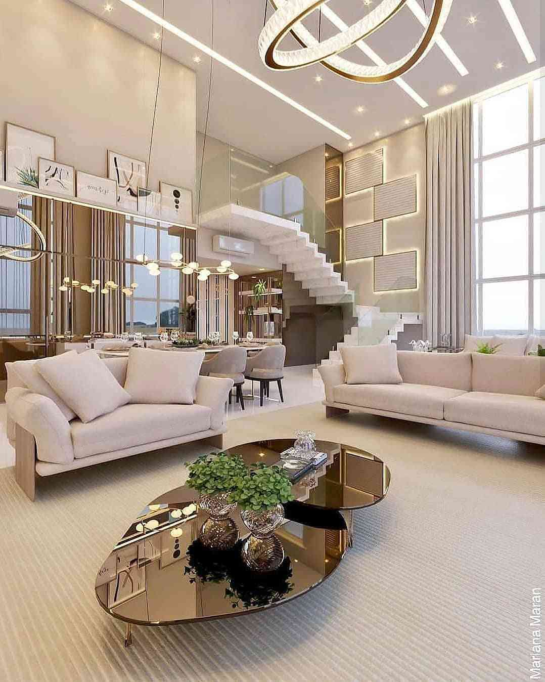 35 Beautiful Home Design Pictures & Ideas images 4