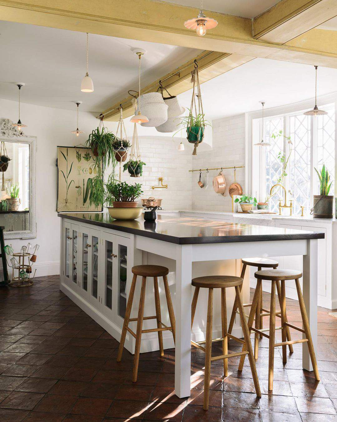 35 Beautiful Home Design Pictures & Ideas images 9
